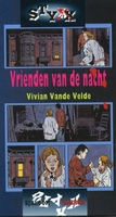 the great adventure in heir apparent a novel by vivian velde Deadly pink by vivian vande velde available in vivian vande velde comes the companion to heir apparent and adventure novel will appeal to.